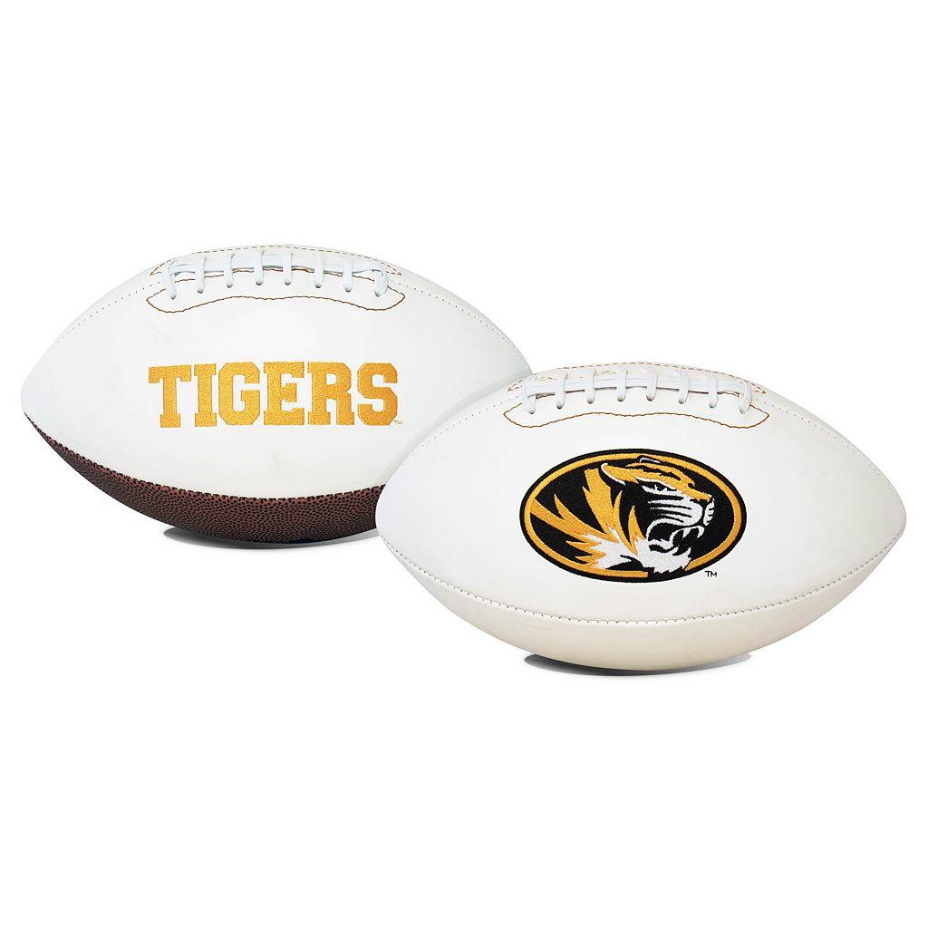 Rawlings® Missouri Tigers Signature Football
