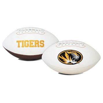 Rawlings® Missouri Tigers Signature Football