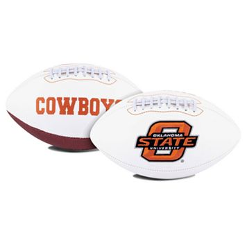 Rawlings® Oklahoma State Cowboys Signature Football