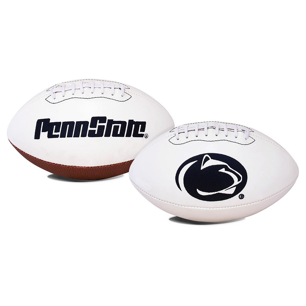 Rawlings® Penn State Nittany Lions Signature Football