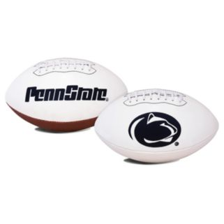 Rawlings Penn State Nittany Lions Signature Football