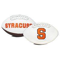 Rawlings® Syracuse Orange Signature Football