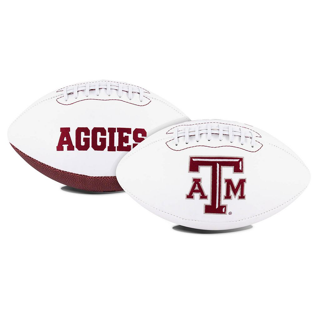 Rawlings® Texas A&M Aggies Signature Football