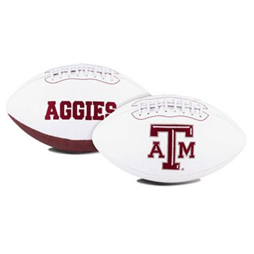 Rawlings® Texas A&M Aggies Signature Football