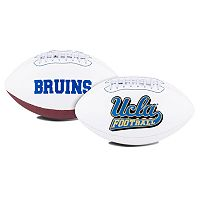 Rawlings® UCLA Bruins Signature Football