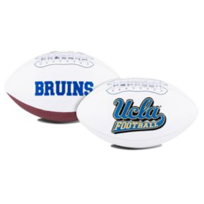 Rawlings UCLA Bruins Signature Football