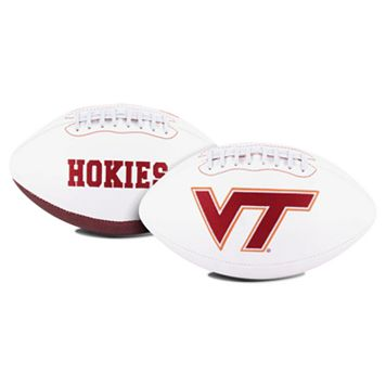 Rawlings® Virginia Tech Hokies Signature Football