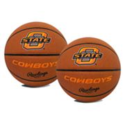 Rawlings Oklahoma State Cowboys Tip-Off Basketball