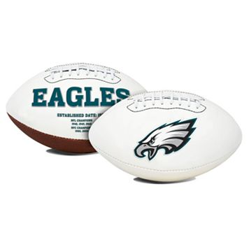 Rawlings® Philadelphia Eagles Signature Football