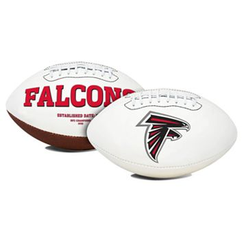 Rawlings® Atlanta Falcons Signature Football