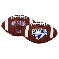 Rawlings® Air Force Falcons Game Time Football