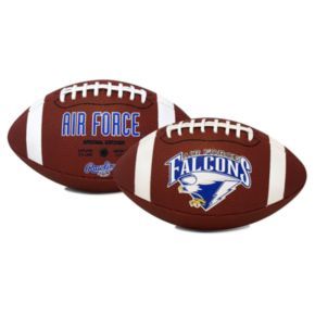 Rawlings Air Force Falcons Game Time Football