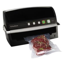 FoodSaver V3250 Sealing Machine