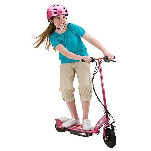 Razor® Sweet Pea E™100 Electric Scooter