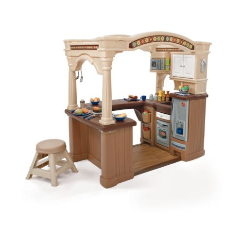 Plastic Play Kitchen the coupon hangout save $ money: play kitchens - creative
