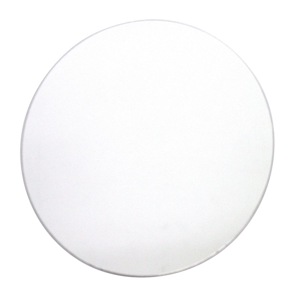 Mirrored Dot Wall Sticker