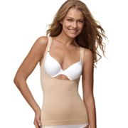 Control It by Maidenform Back-Slimming Camisole - 12405