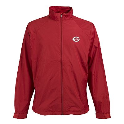 Cincinnati Reds National Jacket