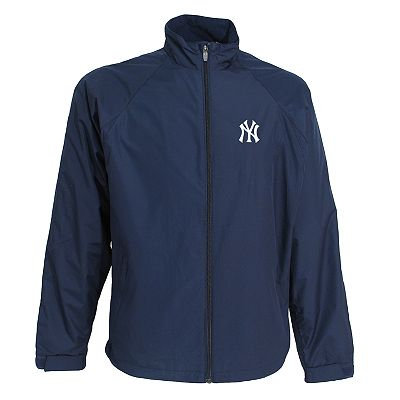 New York Yankees National Jacket