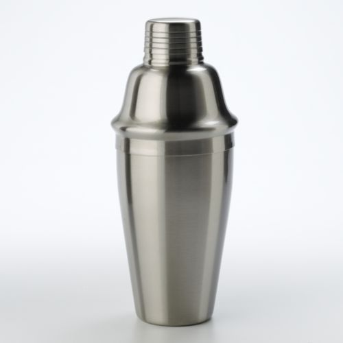 Food Network™ Stainless Steel Shaker