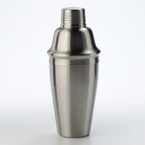 Food Network™ Stainless Steel Shaker