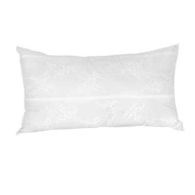 Deluxe Feather and Down Pillow - Standard