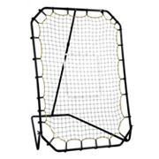 Franklin MLB Multi-Position Return Ball Trainer