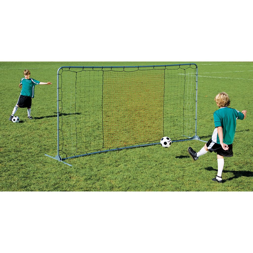 Franklin Tournament Soccer Rebounder