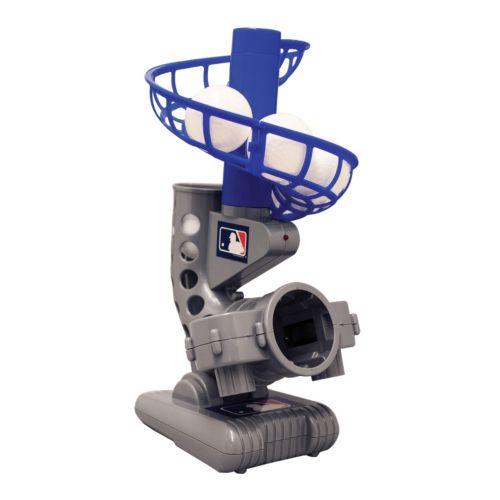 Franklin MLB Pitching Machine