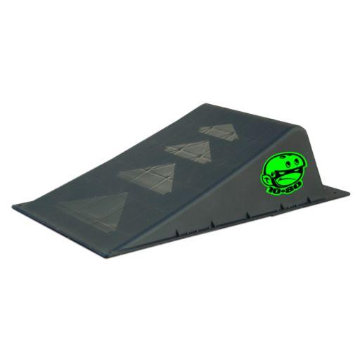 Bravo Sports Ten-Eighty Micro Ramp