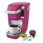 Pink Coffee Makers - Small Appliances, Kitchen & Dining Kohl s