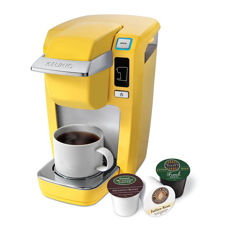 Kohl S One Cup Coffee Maker : 8 Cup Coffee Maker Kohl s