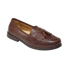 Deer Stags Herman Men's Loafers