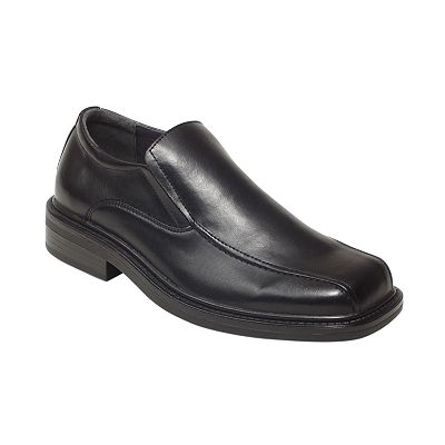 Deer Stags Torino Wide Slip-On Shoes - Men