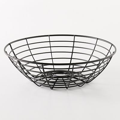 Food Network Fruit Bowl