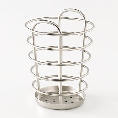 Food Network Utensil Holder