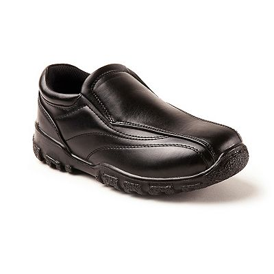 Deer Stags Recess Slip-On Shoes - Boys