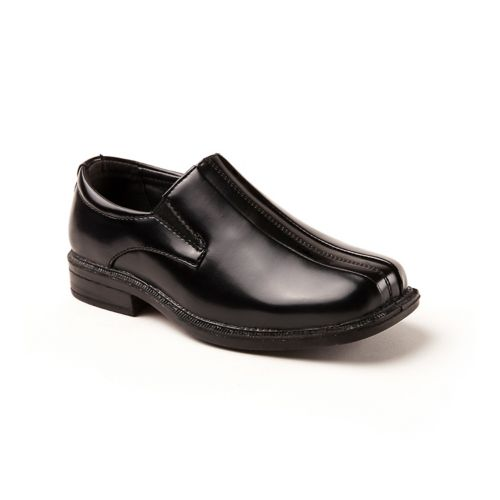 Deer Stags Wings Slip-On Shoes - Boys