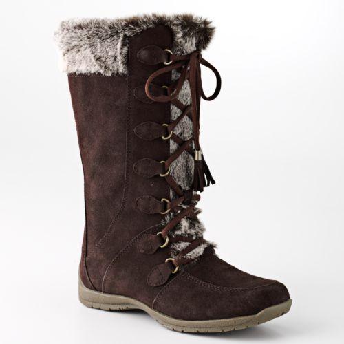 zeroxposur elaine midcalf winter boots