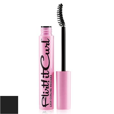 FLIRT IT CURL Mascara