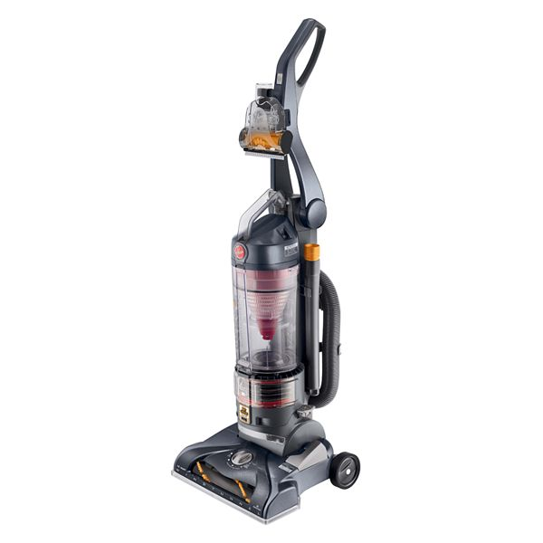 Kohls Com Hoover Hoover Steamvac Dual V Widepath Carpet