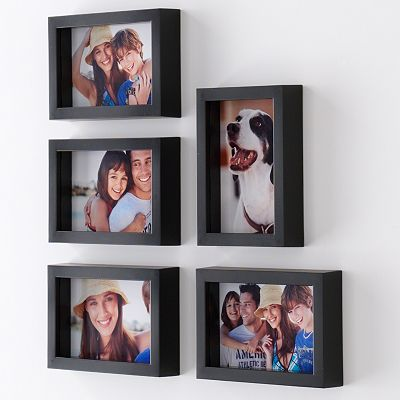 Malden 4 x 6 Frame Set