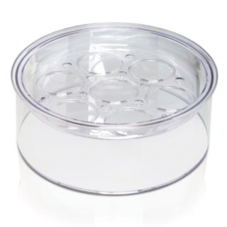 Euro Cuisine Yogurt Maker Tier
