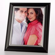 Malden 8 x 10 Beaded Frame
