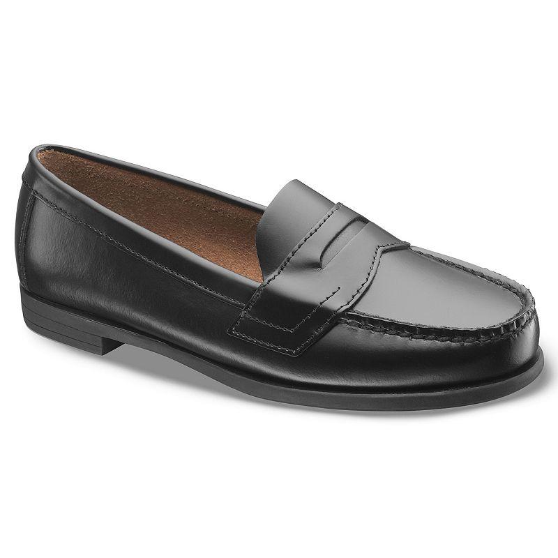 Eastland Classic II Women's Penny Loafers, Size: medium ...