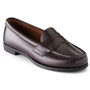 3f8d29eb60b LifeStride Madison Women s Penny Loafers