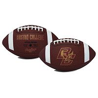 Rawlings® Boston College Eagles Game Time Football