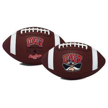 Rawlings® UNLV Rebels Game Time Football