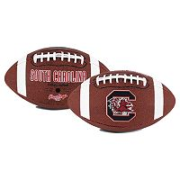 Rawlings® South Carolina Gamecocks Game Time Football