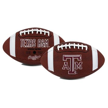 Rawlings® Texas A&M Aggies Game Time Football
